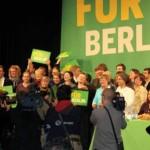 Berlin: Eine Stadt für alle