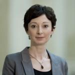 Ramona Pop: Mehr StaatssekretärInnen machen noch keine gute Regierung!