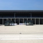 Drei Jahre BER-Debakel – mit Beschleunigungsmaßnahmen zum Stillstand