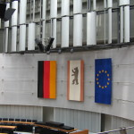 Software-Probleme: Berlin-Wahl gefährdet?
