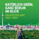 Ganz Berlin im Blick – Die grüne Halbzeitbilanz