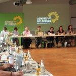 Berlin als Green City – ökologisch und lebenswert