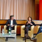 """DGB-Konferenz """"Prekäre Beschäftigung in Berlin: Was ist zu tun?"""""""
